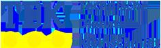TDK Technische Dienste Kleinschmidt GmbH Logo